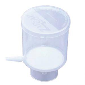 Бутылочные фильтры
