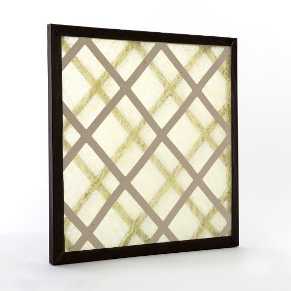 NFG Glass Panel