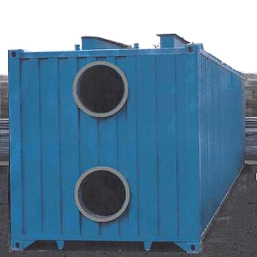 V-20_Industrial_Carbon_Unit